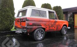 truck30