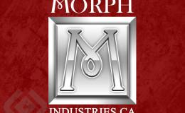 morph-industries