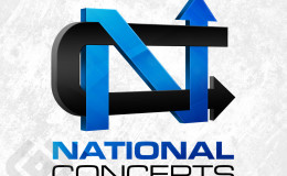 national-concepts