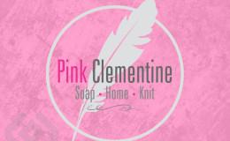 pink-clementine