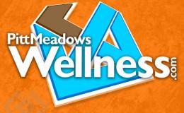 pitt-meadows-wellness