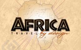 africa-travel