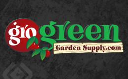 gro-green