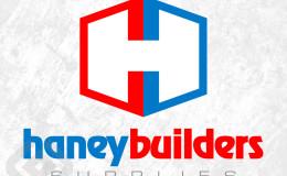haney-builders