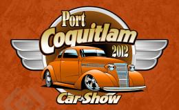 poco-car-show-2012