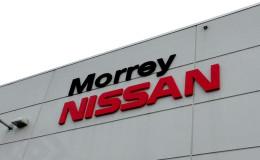 Morrey1