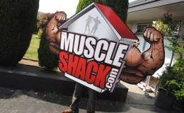 Muscle1