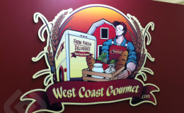 West-Coast-Gourmet